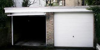 chelsea-garage-2.jpg